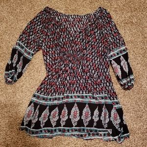 Boutique Dress JODIFL